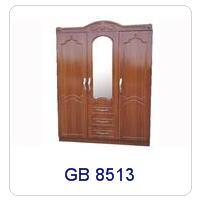 GB 8513